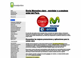 mensajes-claro.com