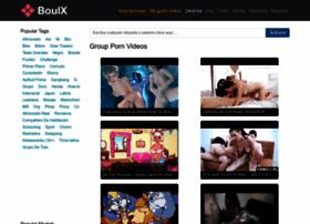 mensajes-movistar.com