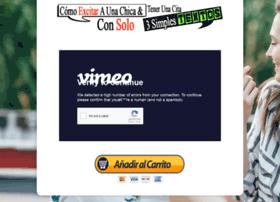 mensajesmagneticos.com