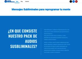 mensajessubliminales.info
