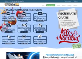 mensatek.com