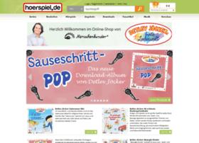 menschenkinder-shop.de
