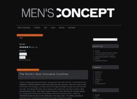 mensconcept.wordpress.com