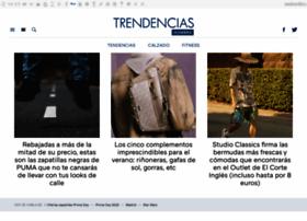 mensencia.com
