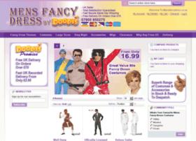 mensfancydress.co.uk