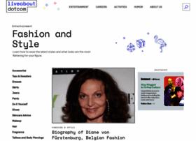 mensfashion.about.com