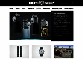 mensgear.net