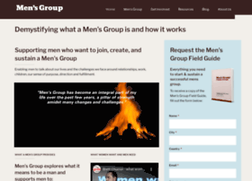 mensgroup.info