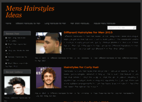 menshairstylessite.com