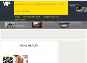 menshealth.abril.com.br