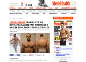 menshealthlife24.com