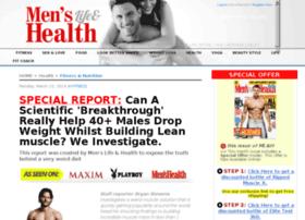 menslifehealth-us.net