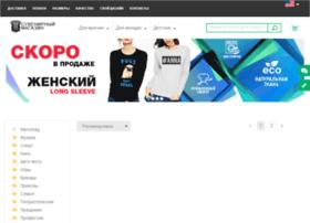 mensmagshop.ru