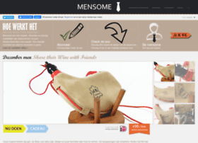mensome.nl