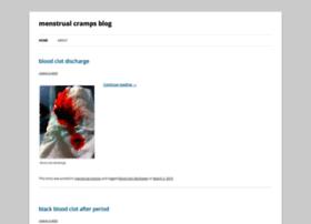 menstrualcrampsblog.wordpress.com