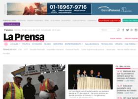 mensual.prensa.com