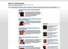 mensunderware.blogspot.com