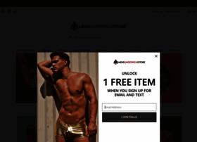 mensunderwearstore.com