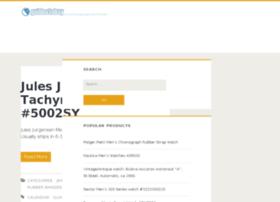 menswatches.guidestobuy.com