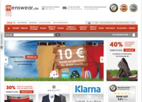 menswear.test-rackspeed.de