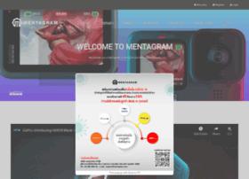 mentagram.com