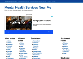 mental-health-services.find-near-me.info