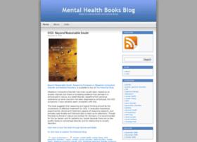 mentalhealthbooks.wordpress.com