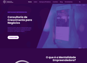 mentalidadeempreendedora.com.br