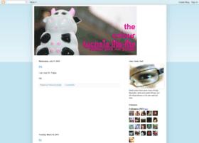 mentallydisturbed.blogspot.com