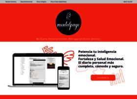mentalpage.com