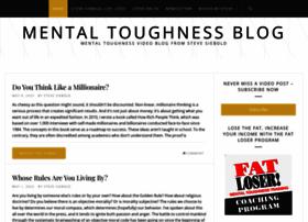 mentaltoughnessblog.com