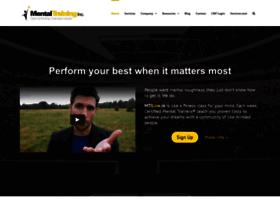 mentaltraininginc.com
