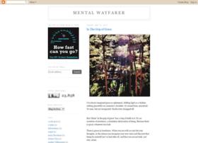 mentalwayfarer.blogspot.com