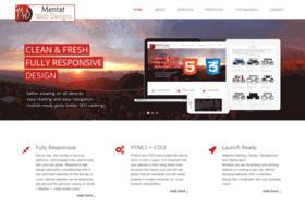 mentat.com.au