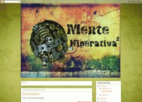 mente-hiperativa2.blogspot.com