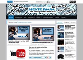 menteinsanabfs.blogspot.com.br