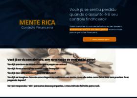menterica.com.br