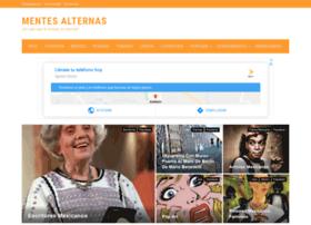 mentesalternas.com
