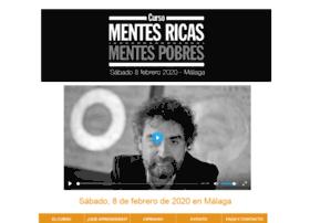 mentesricas.com