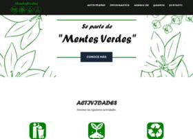 mentesverdes.com