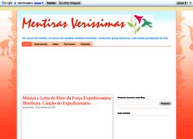 mentirasverissimas.blogspot.com