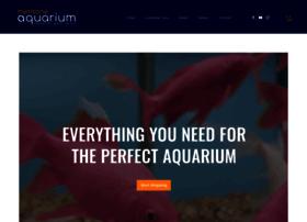 mentoneaquarium.com.au