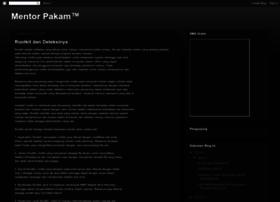mentor-pakam.blogspot.com