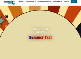 mentorduluth.org