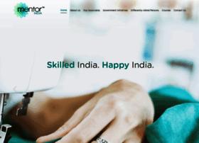 mentorindia.com