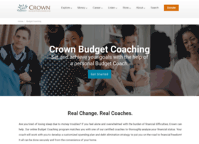 mentoring.crown.org
