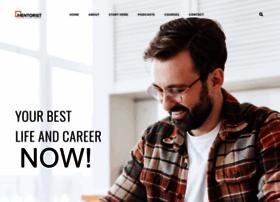 mentorist.co