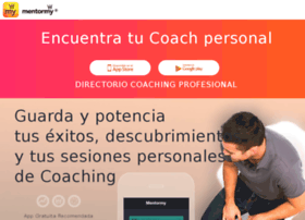 mentormy.com
