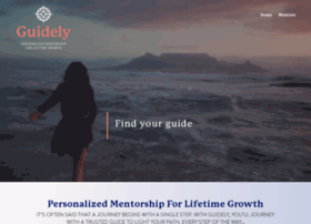 mentorschannel.com