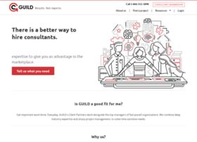 mentorsguild.com